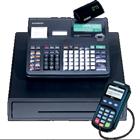 Free Cash Register