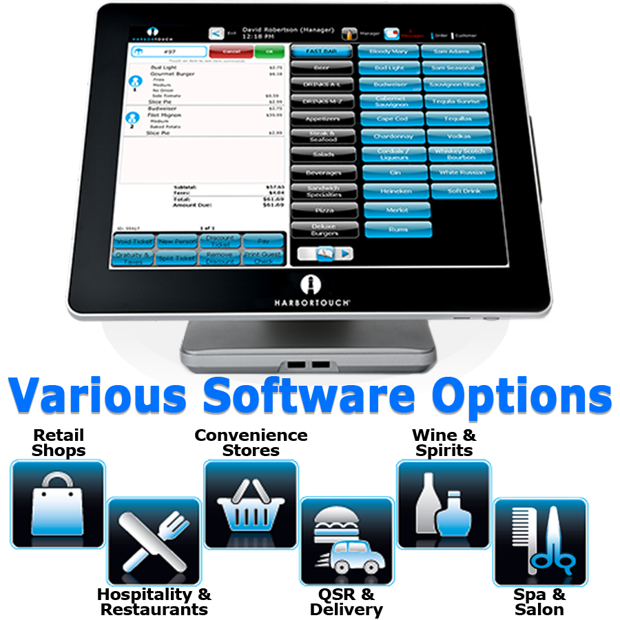 pos-systems-featured-image