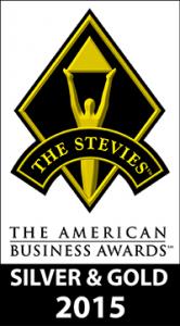 stevies-15